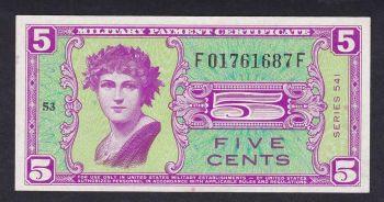 8 ακυκλοφόρητα Αμερικάνικα δολάρια από 8 διαφορετικές πόλεις!