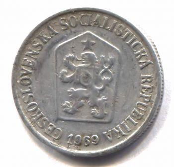 1780 AUSTRIA MARIA THERESIA SILVER THALER RESTRIKE UNC.
