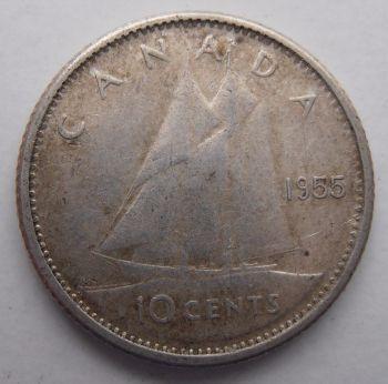 FRANCE ΑΣΗΜΕΝΙΟ 5 FRANCS  1836