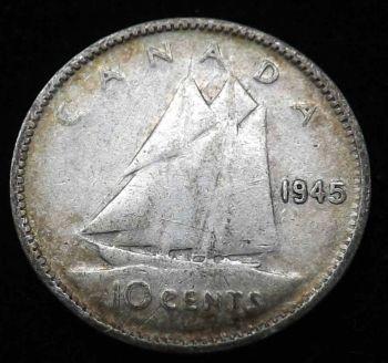 FRANCE ΑΣΗΜΕΝΙΟ 5 FRANCS  1848Α ΠΟΛΥ ΟΜΟΡΦΟ
