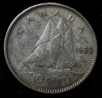 FRANCE ΑΣΗΜΕΝΙΟ 5 FRANCS  1868 Ναπολέων ΙΙΙ