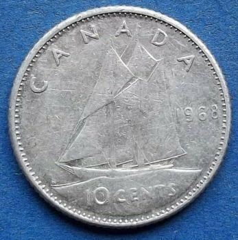 FRANCE ΑΣΗΜΕΝΙΟ 5 FRANCS 1869 ΝΑΠΟΛΕΩΝ ΙΙΙ