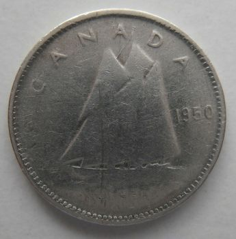 BELGIUM ΑΣΗΜΕΝΙΟ 5 FRANCS  1873 ΠΟΛΥ ΟΜΟΡΦΟ