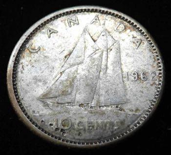 FRANCE ΑΣΗΜΕΝΙΟ 5 FRANCS  1834