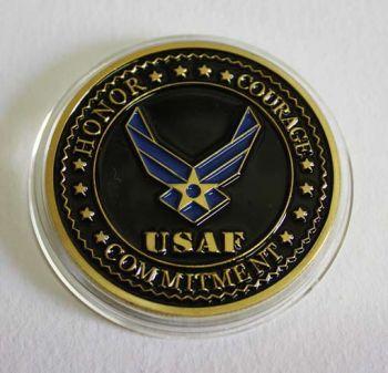 F-86-Sabre Αναμνηστικό *ΠΡΟΣΦΟΡΑ*