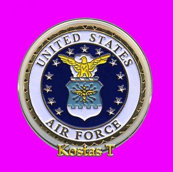 F15 Strike Eagle *ΠΡΟΣΦΟΡΑ*
