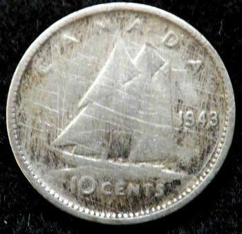 FRANCE ΑΣΗΜΕΝΙΟ 5 FRANCS 1870 ΝΑΠΟΛΕΩΝ ΙΙΙ ΠΟΛΥ ΟΜΟΡΦΟ