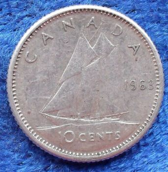 FRANCE ΑΣΗΜΕΝΙΟ 5 FRANCS 1838