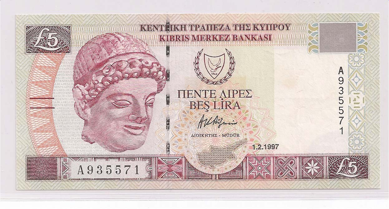 Essay service cyprus