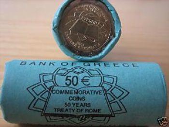 Greece  2007  CC  ToR  roll