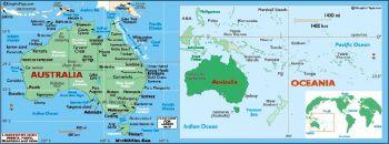 AUSTRALIA 5 DOLLARS 2001 P 56 COMM. POLYMER UNC