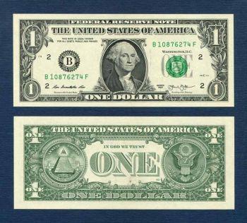 2 δολάρια USA 2003 ATLANTA ΑΚΥΚΛΟΦΟΡΗΤΟ