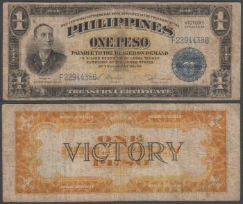 PHILIPPINES 50 PESOS 2013 SAINT PEDRO COMMEMOR.P-NEW UNC