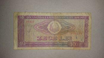 ROMANIA 50.000 LEI 2001 P 113 POLYMER UNC