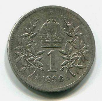 FRANCE ΑΣΗΜΕΝΙΟ 100 φράγκα 1982 UNC