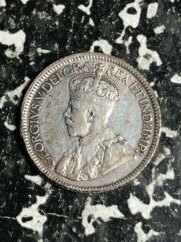 NETHERLANDS 1 Ασημένια γκίλντα 1957