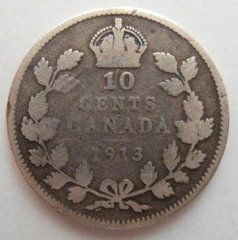 Έγχρωμο Ασημένιο Αμερικάνικο δολάριο 2001