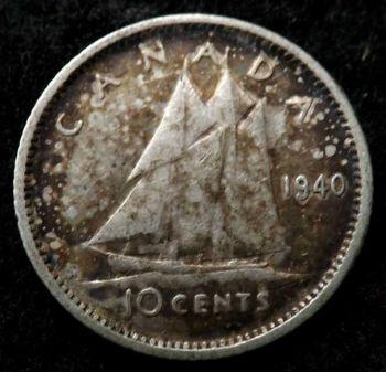 POLAND 200 ZLOTYCH 1974 ΑΣΗΜΕΝΙΟ AUNC