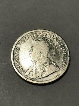 FRANCE 1873 ΑΣΗΜΕΝΙΟ 5 francs