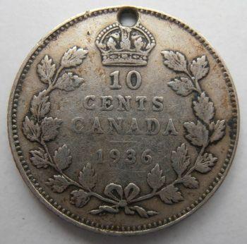 FRANCE 1835  ΑΣΗΜΕΝΙΟ πεντόφραγκο