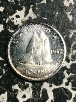 USA Ασημένιο μισοδόλαρο 1951