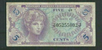 Hologram 2$ χαρτονόμισμα USA