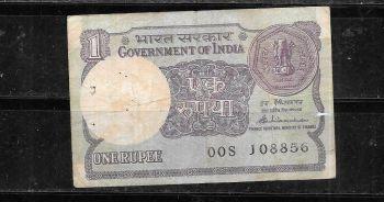 INDIA 100 RUPEES 2013 P-NEW UNC