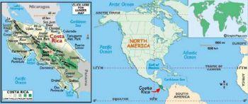COSTA RICA 2000 COLONES 14.9.2005 P 271 UNC