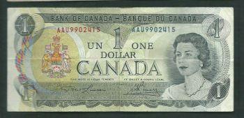 CANADA 10 DOLLARS 2013 POLYMER UNC