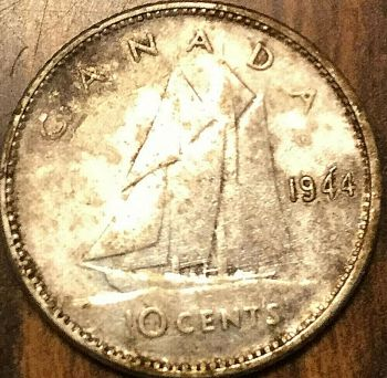 USA Ασημένιο μισοδόλαρο 1936D
