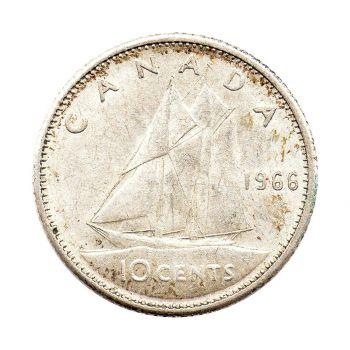 BELGIUM 5 FRANCS 1867 SILVER