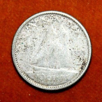 SWITZERLAND 5 SILVER FRANCS 1931