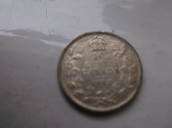 MEXICO 5 PESOS SILVER 1957 ΠΡΟΣΦΟΡΑ