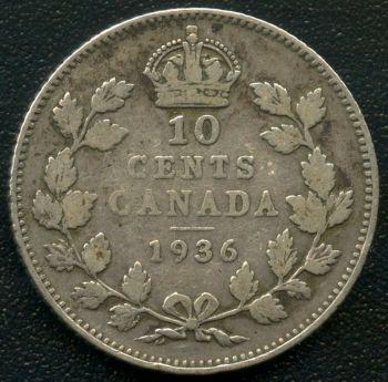 ΟΛΛΑΝΔΙΚΕΣ ΑΝΤΙΛΛΕΣ ασημένιo 1/10 Gulden 1948