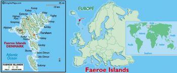 FAROE ISLANDS 50 KRONUR 2011 2012 UNC