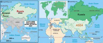 RUSSIA ΟΛΥΜΠΙΑΚΟΙ ΑΓΩΝΕΣ ΑΝΑΜΝΗΣΤΙΚΟ 100 ΡΟΥΒΛΙΑ 2014 UNC