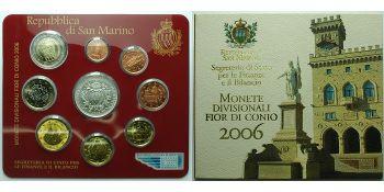 San Marino KMS 2006