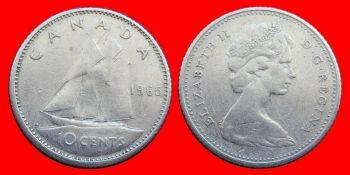 CZECHOSLOVAKIA 10 KORUN 1931 SILVER UNC