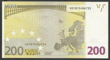 British MilitaryAuthority 10 shillings