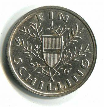Αυστραλία 6 pence 1961 ασημένιο