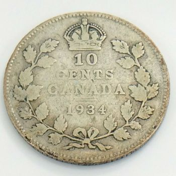 SPAIN 100 PESETAS 1966 SILVER Francisco Franco