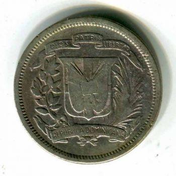 Αυστραλία 6 pence 1962 ασημένιο