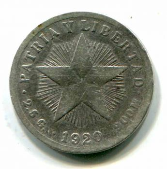 Αγγλία 6 pence 1926 ασημένιο
