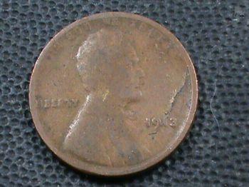 1880 mintmark O SILVER MORGAN DOLLAR