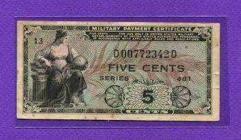 1863 USA 50 Cents Civil War Montgomery Alabama!