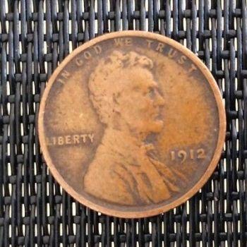 1892 mintmark O SILVER MORGAN DOLLAR