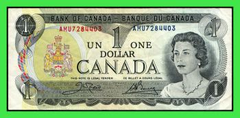 DOMINION OF CANADA 1900 25c Shinplaster DC-15b XF!