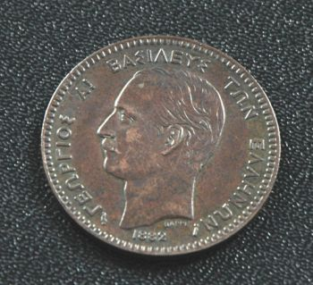 10 l 1882