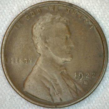 USA ασημένιο μισοδόλαρο 1942