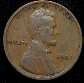USA ασημένιο μισοδόλαρο 1945 S